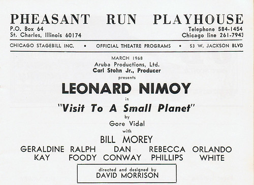 visit_to_a_small_planet_phesant_run_playhouse