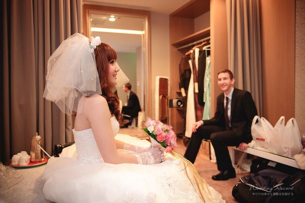 6289152990_fd1a5eeff4_o-法鬥影像工作室_婚攝, 婚禮攝影, 婚禮紀錄, 婚紗攝影, 自助婚紗, 婚攝推薦, 攝影棚出租, 攝影棚租借, 孕婦禮服出租, 孕婦禮服租借, CEO專業形象照, 形像照, 型像照, 型象照. 形象照團拍, 全家福, 全家福團拍, 招團, 揪團拍, 親子寫真, 家庭寫真, 抓周, 抓周團拍