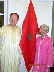 "MoroccanDress&Flag • <a style=""font-size:0.8em;"" href=""http://www.flickr.com/photos/69122677@N02/6289478048/"" target=""_blank"">View on Flickr</a>"