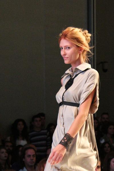 fashionarchitect.net stelios koudounaris SS2012 entropia 005