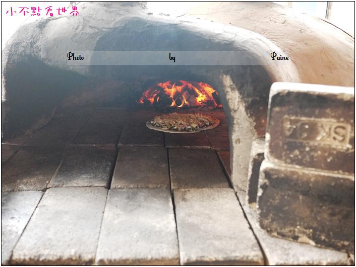 羅東安平窯烤比薩 (28).JPG