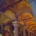 Cisterna Basilica_4