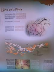 Museo de Ronda