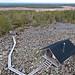 Martimoaapa / Kivalo wilderness hut