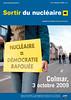 """Revue du Réseau National Sortir du Nucléaire n°44 (automne 2009) • <a style=""""font-size:0.8em;"""" href=""""http://www.flickr.com/photos/30248136@N08/6294630126/"""" target=""""_blank"""">View on Flickr</a>"""