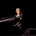 The Jane Austen Argument @ Birch North Park Theater, 10/28/2011