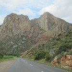 "Cogmanskloof <a style=""margin-left:10px; font-size:0.8em;"" href=""http://www.flickr.com/photos/14315427@N00/6298034853/"" target=""_blank"">@flickr</a>"