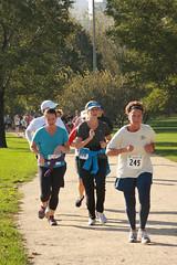 507 (Title Nine) Tags: chicago retail race fun clothing women running run il moms event fitness ragamuffin 2011 titleix titlenine title9k t9k