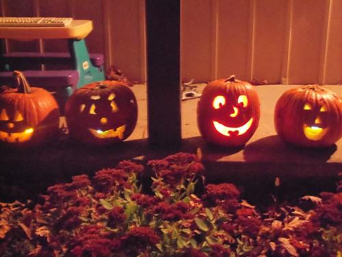 Halloween2011 023