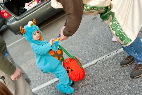 Halloween16-2