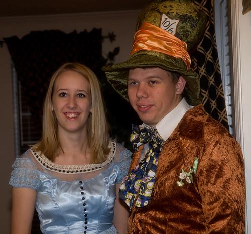 fb 11-10-31 Halloween 2-10a