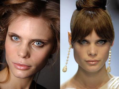Adina-Fohlin-misteriosa-modelo-sueca