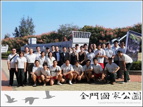 2011-金門坑道音樂節(1023)-03.jpg
