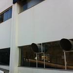 "Indústria química de produtos para limpeza industrial <a style=""margin-left:10px; font-size:0.8em;"" href=""http://www.flickr.com/photos/64832277@N02/6307816321/"" target=""_blank"">@flickr</a>"
