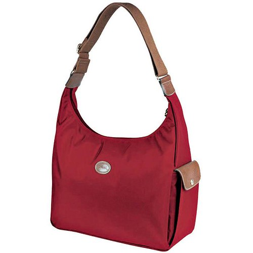 le-pliage-hobo-bag-Red