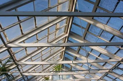 PVC greenhouse plans