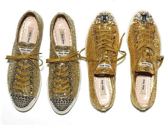 Miu-Miu-Proposes-Glitter-Shoes-6
