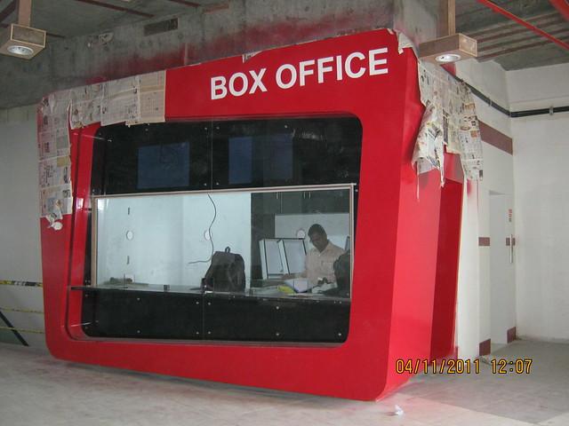 IMG_8152 Abhiruchi City-Pride Multiplex, Sinhagad Road, Pune 411 041