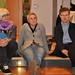 Landesparteitag DIE LINKE in Sömmerda