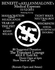 Come out to this shit people (wanna see a dead body?) Tags: rock punk fuck head nazi off sexual staples punks receptacle
