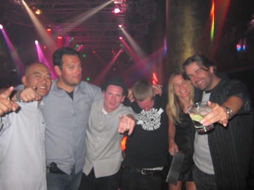 SEMA Show Nov 2011 062