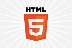 W3.org (Inline!)