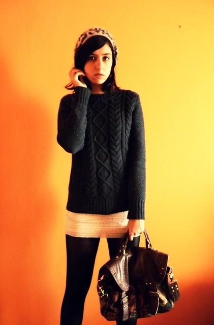 glamour + koronka 049a