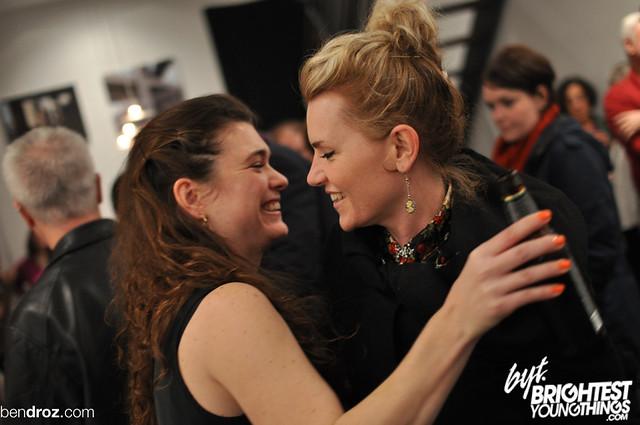 11:4:2011 Caitlin Price Photo Show-99