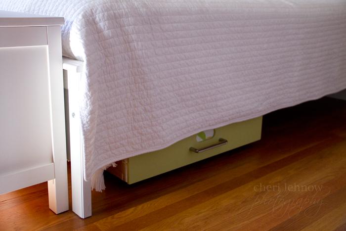 IMG_8586_drawer.jpg