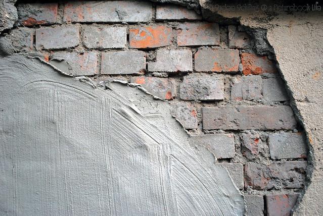 wall7