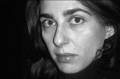 Antonia-- (tullio dainese) Tags: portrait people blackandwhite monochrome person persona monocromo persone grayscale ritratto biancoenero scaladigrigio