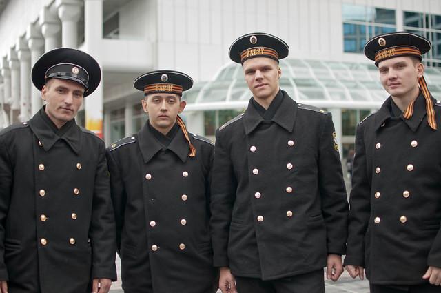 Russian ships-21