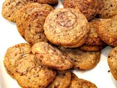 Durango Cookies
