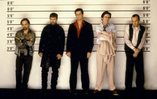 usual-suspects-1995-10-g