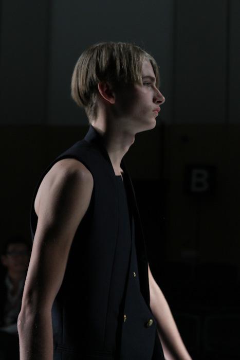 Jordan Taylor3022_2_SS12 Tokyo ato(Fashionsnap)