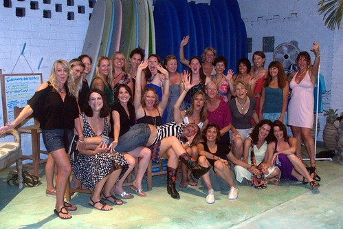 312 - Las Olas Class of November 2011 by carolfoasia