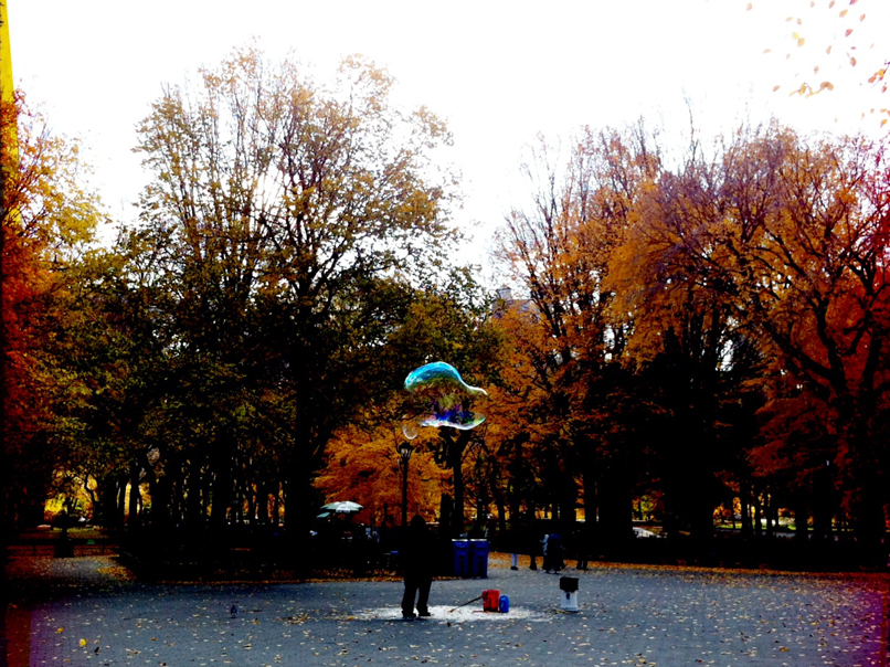 autumn in new york 4
