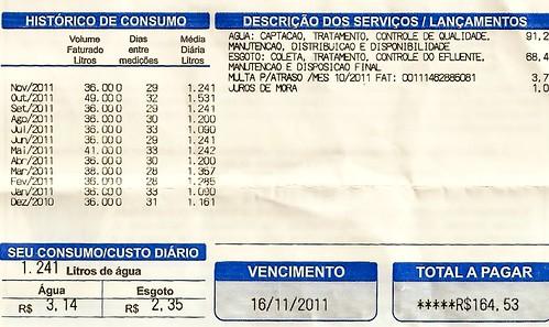 Copasa Nov.11 by Rogsil