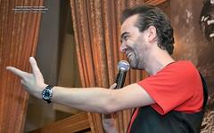 12 Noiembrie 2011 » Cristian Dumitru