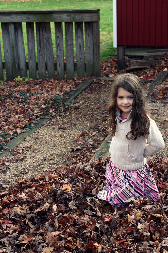 ten on ten (november 2011)