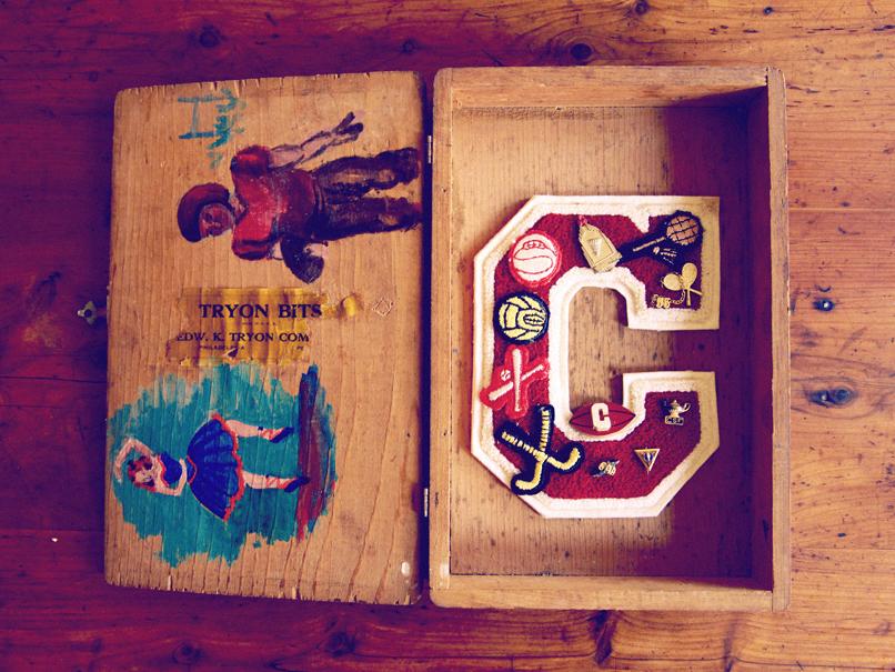 wood box 2