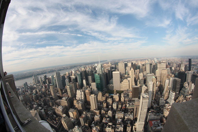 NEW YORK 081