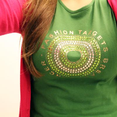 fashionarchitect.net fashion targets breast cancer goes retro 1