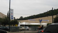 IMG_4905 (Markj9035) Tags: original marathon athens greece olympic olympicstadium 29th athensclassicmarathon originalolympicstadium panathanikos 29thathensclassicmarathon