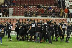 Murcia Cobras - Mallorca Voltors