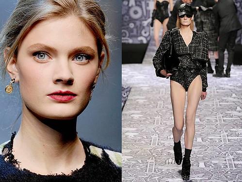 Constance-Jablonski-modelo-pasarela