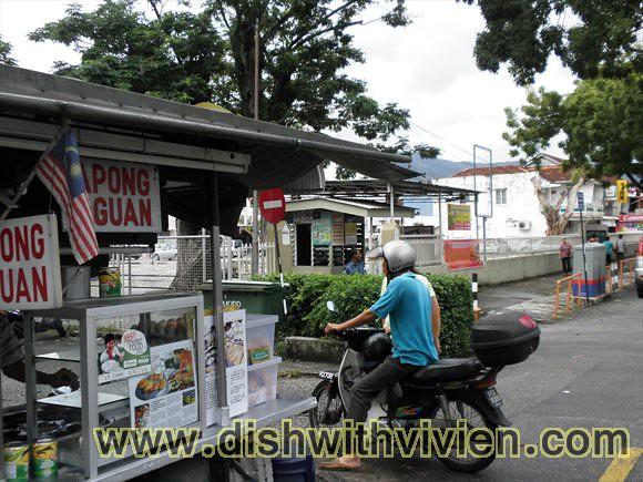 Penang-Ipoh-Trip48-Guan-Apom
