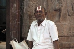 87-Trichy (meg williams2009) Tags: sculpture india relief tamilnadu trichy temple southerntemplesgopurambas rangnathaswarmy
