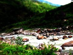 IMG_5093 (wild eyed skittle juice) Tags: travel chris nepal mountains nature trek landscape outdoors photography interestingness interesting asia flickr hike wanderlust explore flickred travelphotography chrisramos playgroundgraffiti explored annapurnacircuittrek thehimalayas chrisramosphotography wildeyedskittlejuice