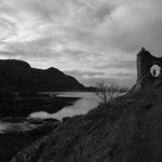 Strome Castle thumbnail